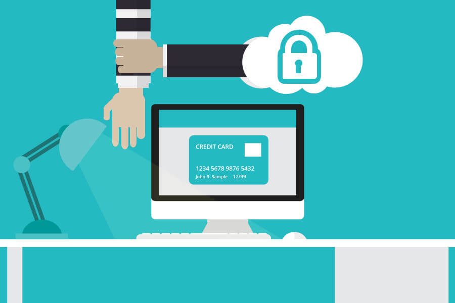 Top 10 Ways To Protect Yourself From Cyber Crime & Hacks