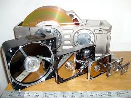 best hard disk drives