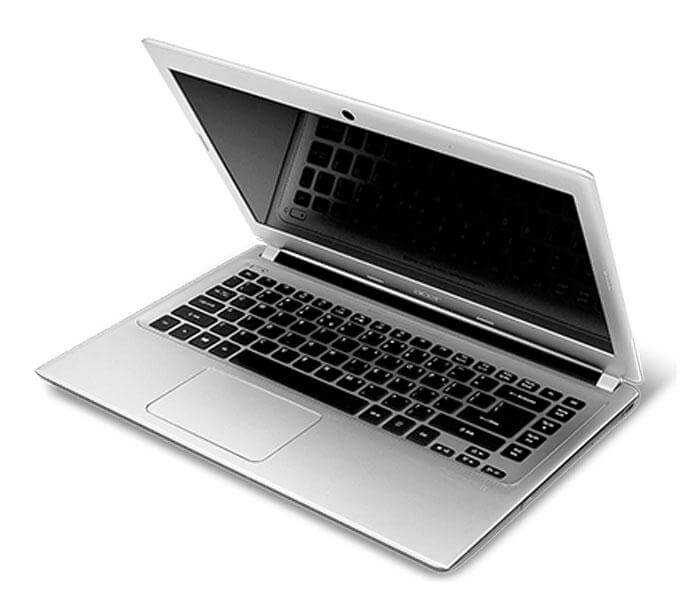 Best Laptops With i5 Processor In 2014 ( At Low Cost )