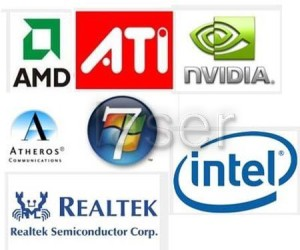 How To Find The Right Drivers For My PC , right drivers  , Finding the right drivers may be little bit confusing , but u can use device manager