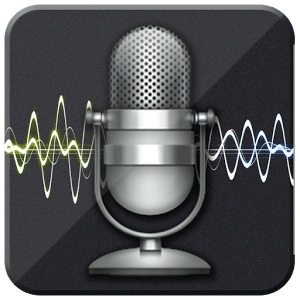 How to Record Your Voice in a Windows Computer