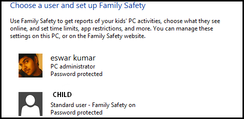 Easy Way to Block Adult Sites from Your Kids