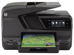 5 Best Printers You Didn't Know About