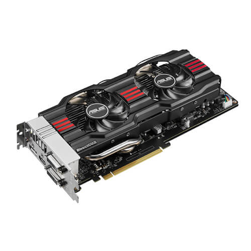Few Best Graphic Cards For You