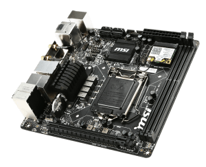 Best Motherboards for Budget and Performance PCs