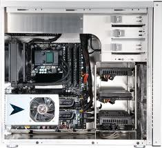 10 Top Gaming Desktops For You