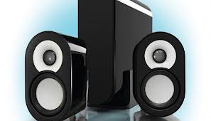 Best Budget Home Theater Speakers For You