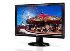10 Best Monitors In The Present Market You Would Love.10 Best Monitors In The Present Market You Would Love To Have