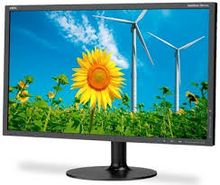 10 Best Monitors In The Present Market You Would Love,10 Best Monitors In The Present Market You Would Love To Have