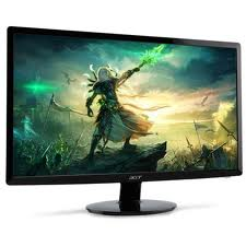 10 Best Monitors In The Present Market You Would Love To Have