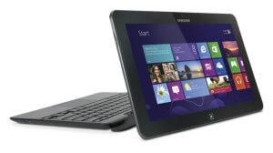 Few Best Hybrid Tablet PCs For You