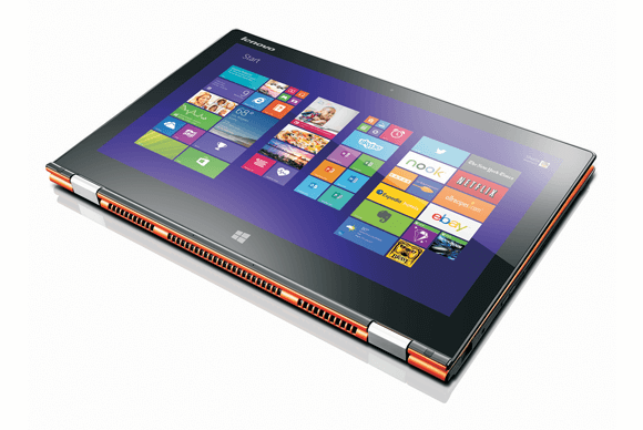 Few Best Hybrid Tablet PCs For You Few Best Hybrid Tablet PCs For You