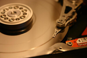 Few Interesting Facts About Formatting Your Hard Drive