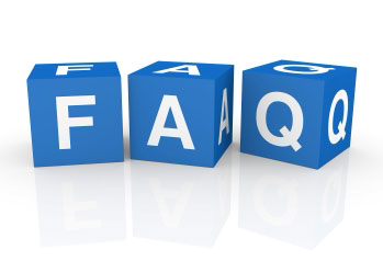 Here Are Few Common FAQs on Graphic Cards