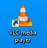How To Set A Video As Desktop Wallpaper