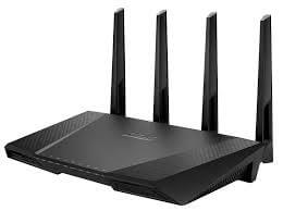 Some Of The Best Wireless Routers For You