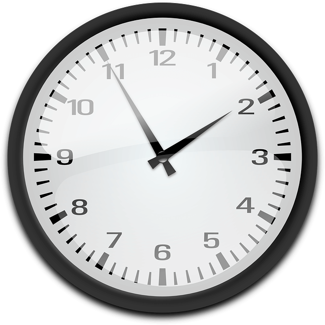 Today we are going to show an easy process to display multiple clocks in your system tray . Have you ever wanted to track up time in different time zones ? If so , then after reading this article you could definitely do it . Continue Reading .
