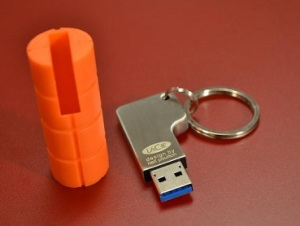 Some Of The Best USB Flash Drives For You