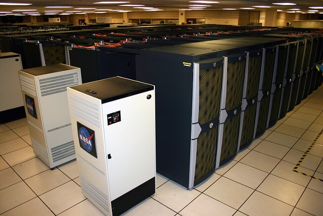 Here Are 5 Of The Most Important Supercomputer Applications
