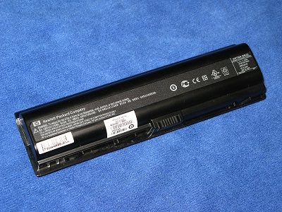 Here Are All The Different Laptop Battery Types You Need To Know About