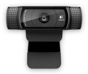 Here Is A List Of The Best Webcams For You