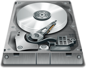 Format A Hard Drive , without windows installation disk .