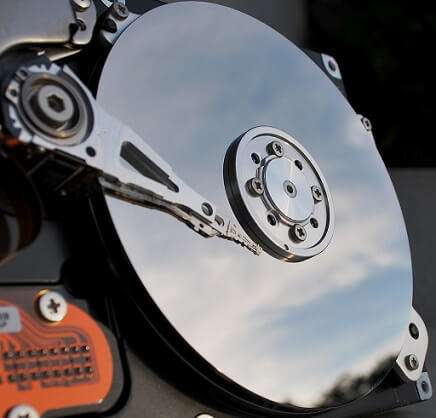 How To Format A Hard Drive Without Windows Installation CD