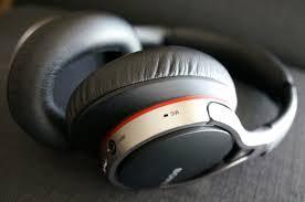 List Of The Best Wireless Bluetooth Headphones :
