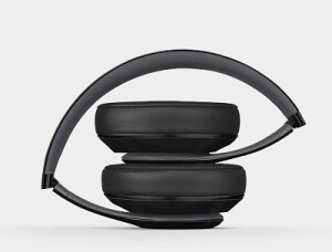 List Of The Best Wireless Bluetooth Headphones :