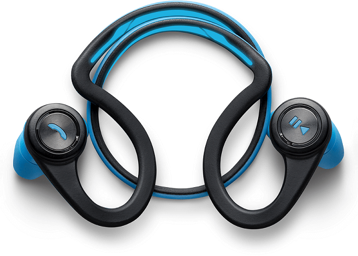 The Best Wireless Bluetooth Headphones We Recommend For You
