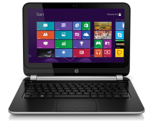 The Best Netbooks Out There In The Market