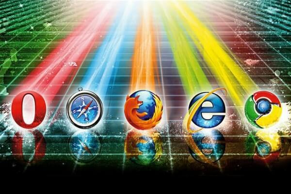 The Differences between a browser plug-in and browser extension
