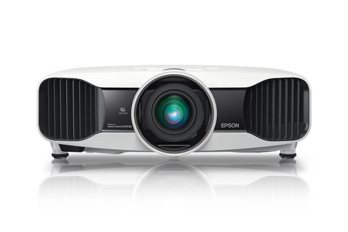 These 5 High End Projectors Are The Best