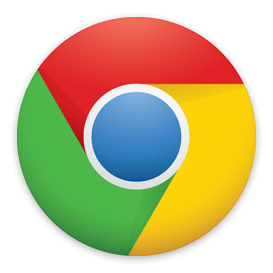 "Enable The "" Work Offline "" Mode In Google Chrome"