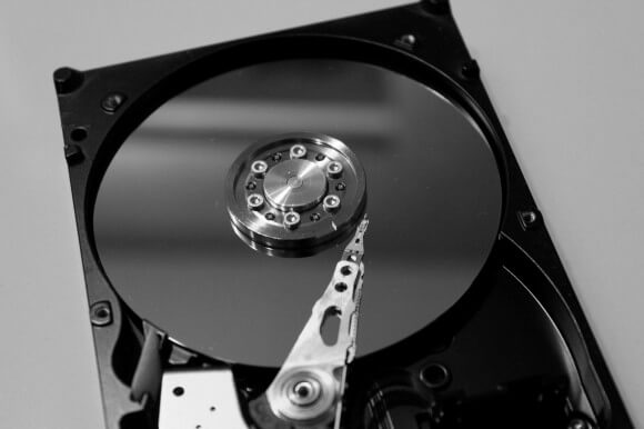 Free Up Your Disk Space By Deleting The Windows.old folder