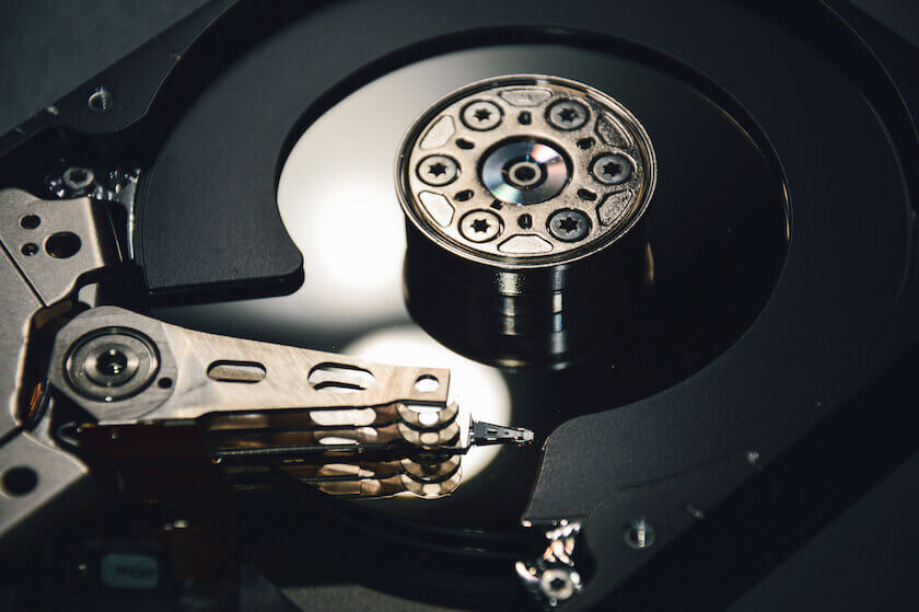 3 Applications To Defragment Your Hard Drive In Windows