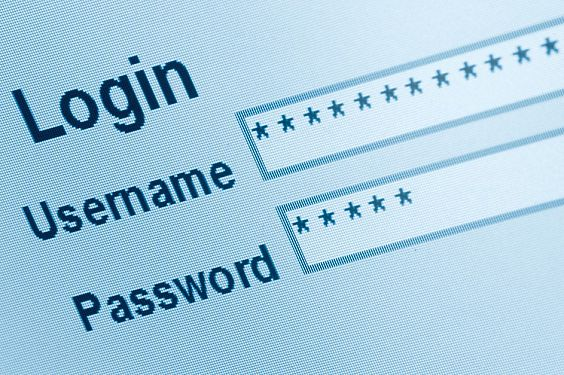 How To Protect Yourself From Phishing And Internet Frauds