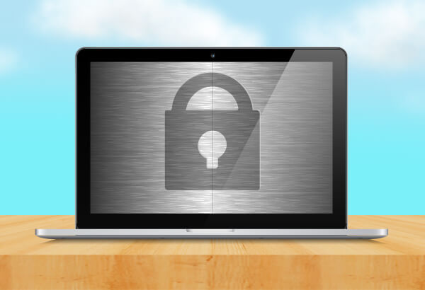 BitLocker: Windows Military grade protection tool