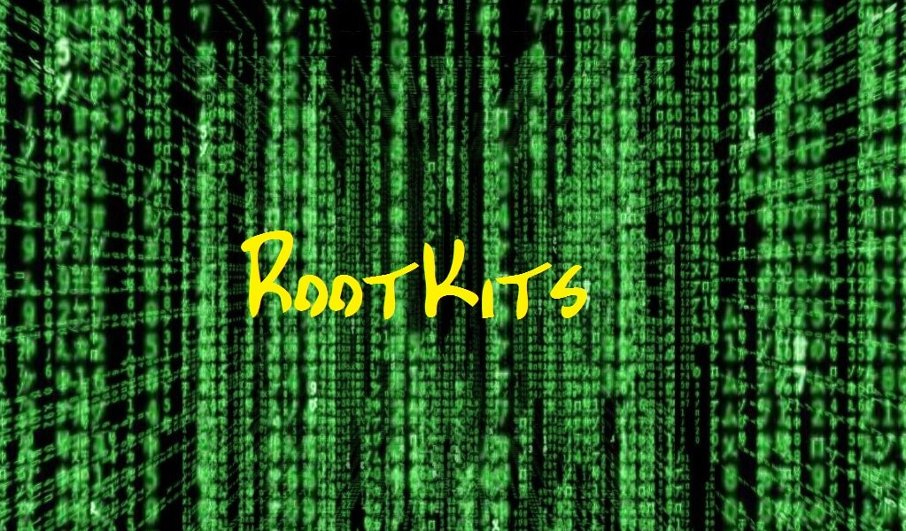 How To Protect Your Computer From Rootkits ?