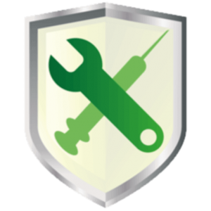 How To Protect Your Settings From Being Changed By The Virus Or Trojans http://winlockless.en.softonic.com/