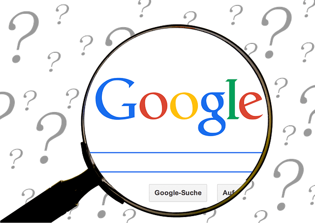 Use Google As Your Proxy Server For Secure Navigation