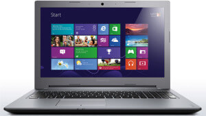 Best Laptops With i3 Processors In Market