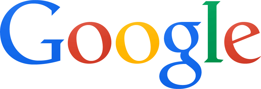 How To Use Google As Your Proxy Server For Secure Navigation