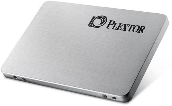 plextor-m5-pro best ssd