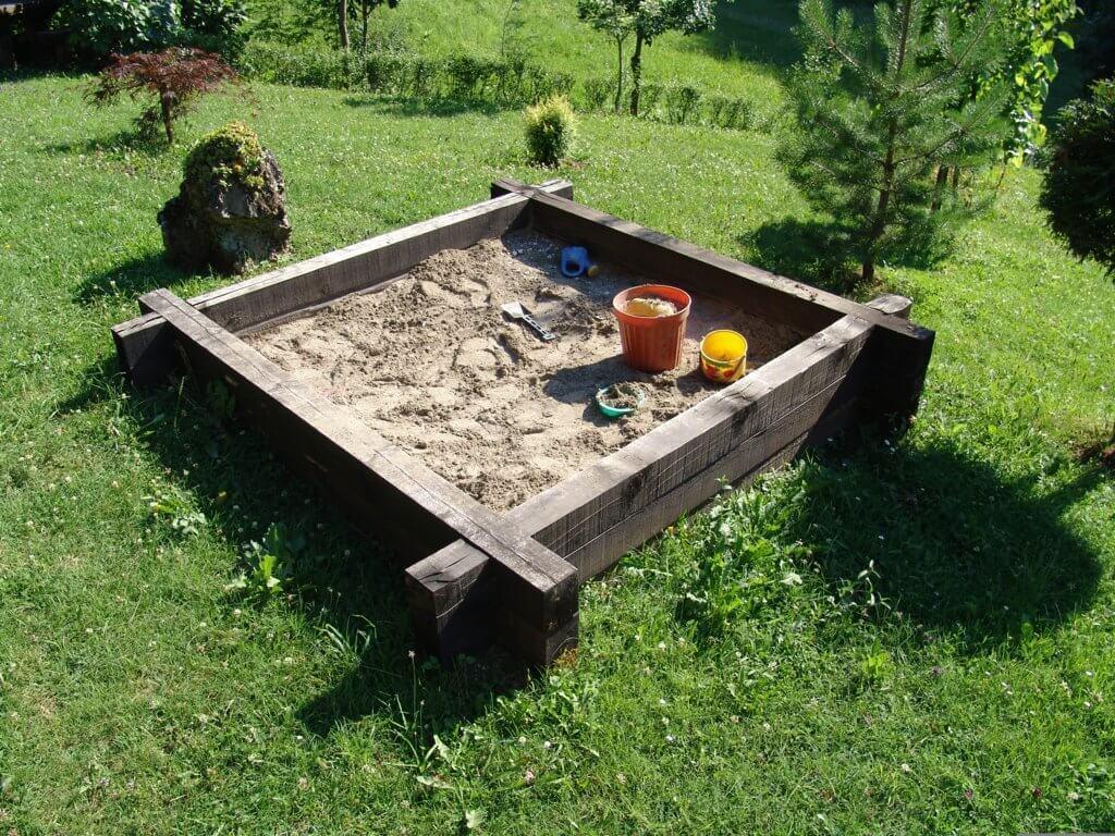 Sandbox: Sandboxing and Security