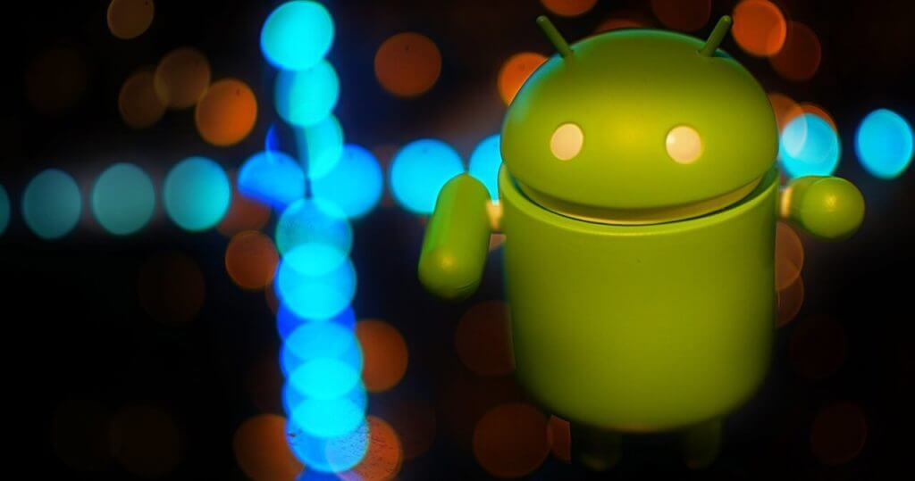 How to install Android apps on Google Chrome