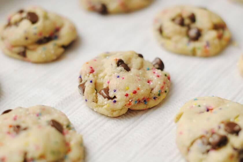 5 Tips To Avoid Dangers Of Cookies