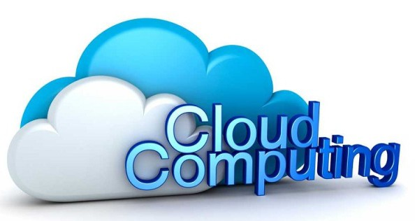 The Priced Benefits of Cloud Computing for Businesses, Managed Cloud vs Unmanaged Cloud
