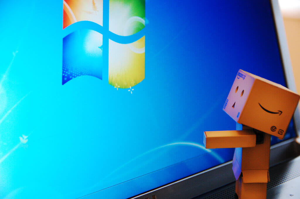 Advantages Of Using ReadyBoost In Windows Operating System