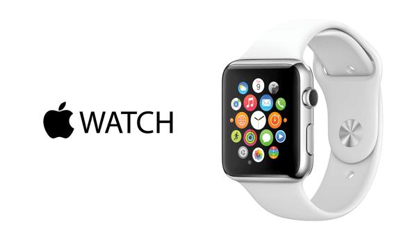 Source: http://cdn.redmondpie.com/wp-content/uploads/2014/09/Apple-Watch-logo-main1.png